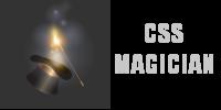 Css Magician